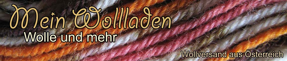 www.woll-laden.at
